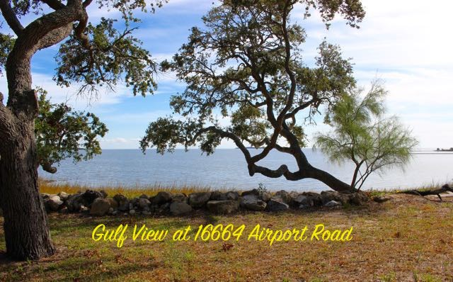 Gulf View at 16664 Airport Road