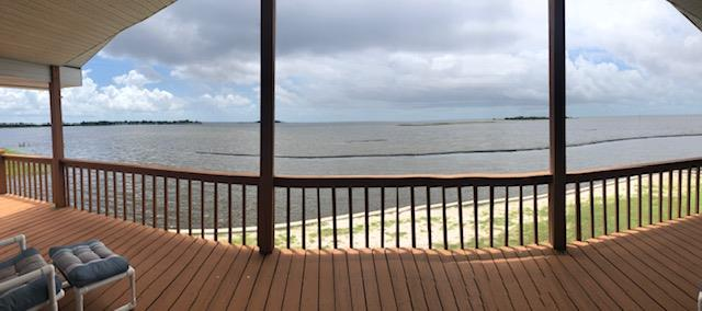 Panaromic Views